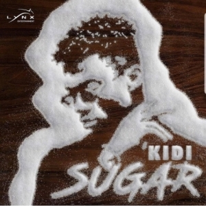 Sugar BY KiDi